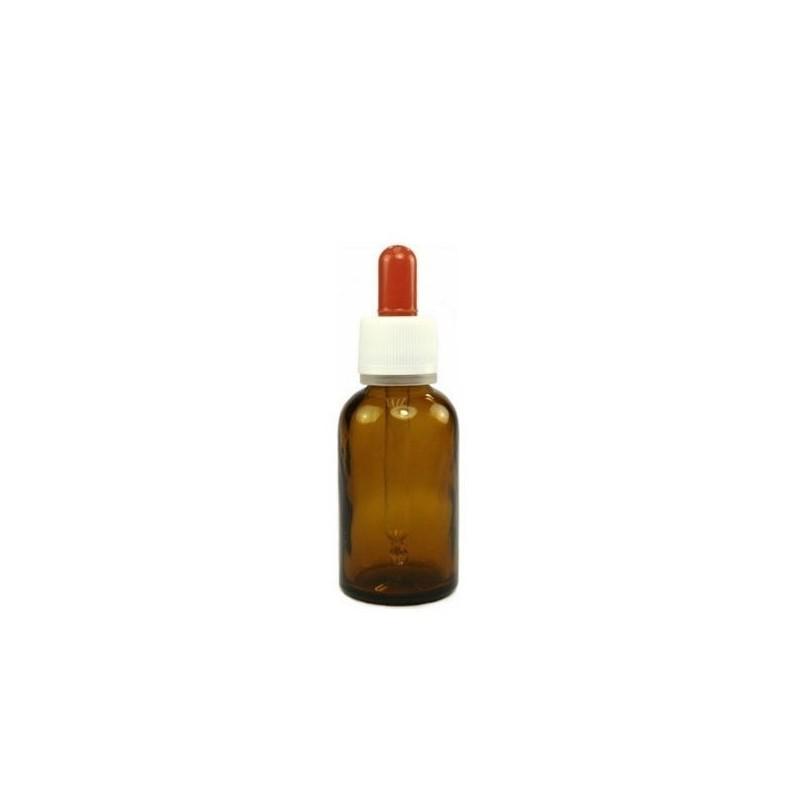 Flaconcino per diluizione 30 ml