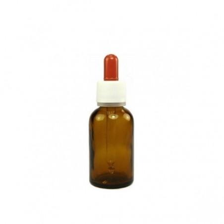 Vial para dilución The Essentials 30 ml