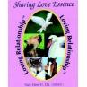 Formula Composta Wild Earth - Loving