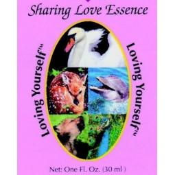 Formula Composta Wild Earth - Loving Yourself (Amare Se Stessi) 30 ml