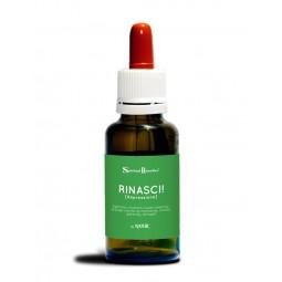 Mix di essenze Natur Mix Rinasci! 30 ml