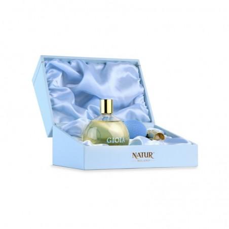 Gioia Autentica Eau De Parfum Émotionnel Bio 120 ml