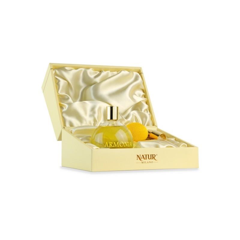 Pura Armonia Eau De Parfum Émotionnel 120 ml