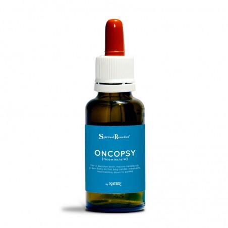 Mix di essenze Natur Mix Oncopsy! 30 ml