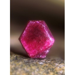 Ruby (Rubino)