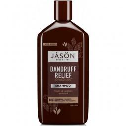 Dandruff Relief Bio Shampoo