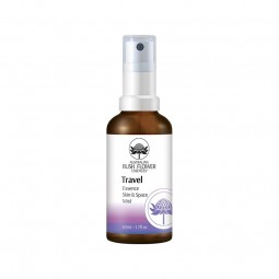 Formula Composta Australian Bush - Travel Mist 50 ml Spray
