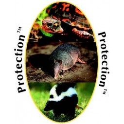 Formula Composta Wild Earth - Protection (Protezione) 30 ml