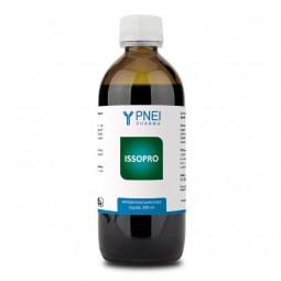 Integratore Alimentare PNEI Pharma - Issopro liquido 200 ml