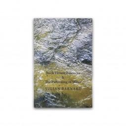 Bach Flower Essences & The Patterning of Water - Julian Barnard