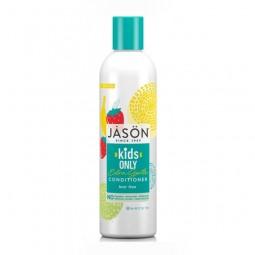 Balsamo bimbi Jāsön - Kids Only!™ Extra Gentle Conditioner 227g