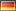 Deutsch (German)