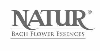 Natur Bach Flower Essences