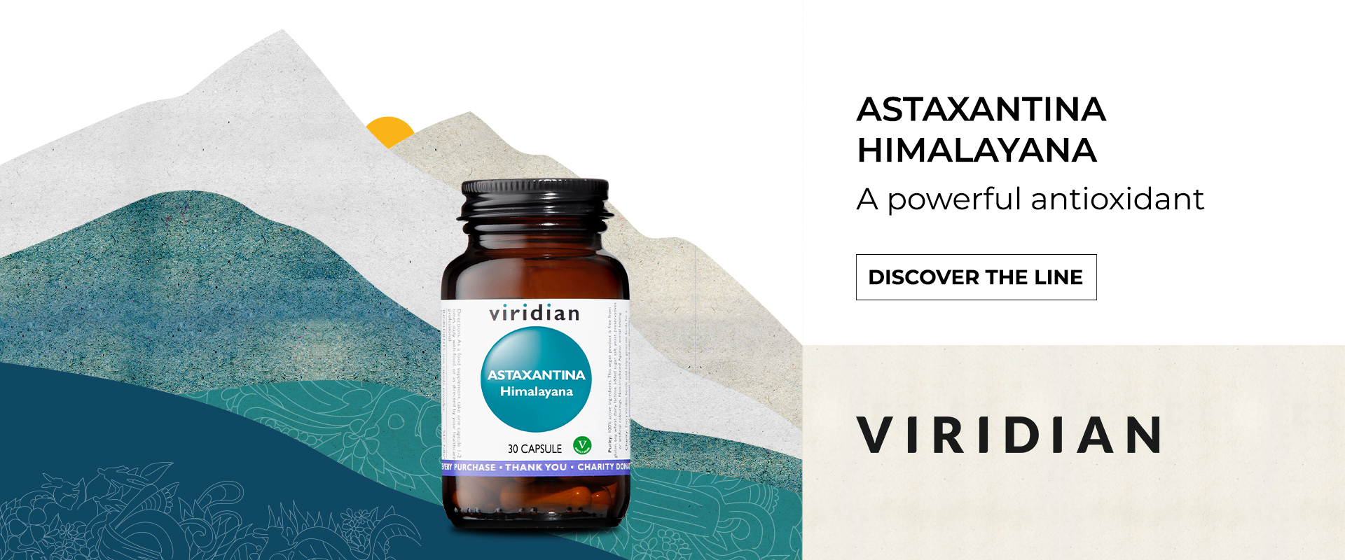 viridian-vegan-supplements