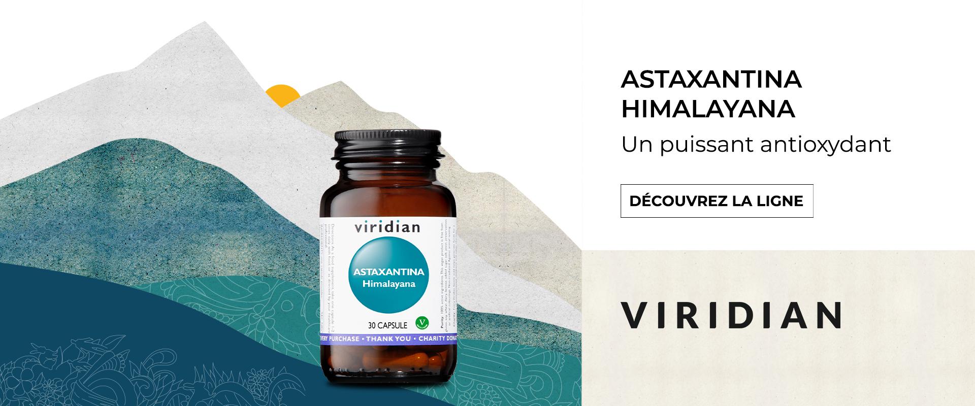 supplements-vegan-viridian