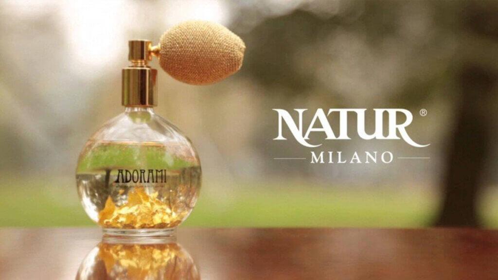 Natur Milano Adorami