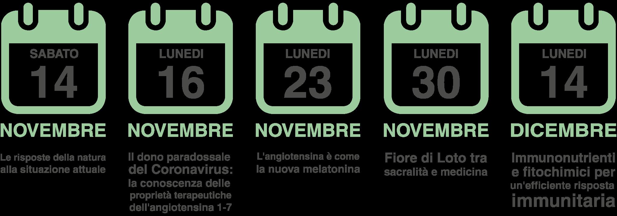 Calendario_Webinar
