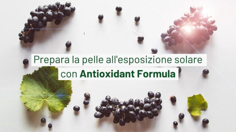 pelle Antioxidant Formula
