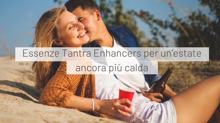 Tantra Ehnancers