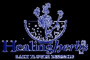 HHerbs-logo_Blue